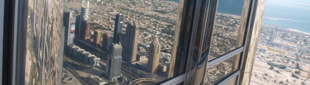 Дубай Молл: часы работы